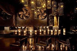 MyStudio Nightclub - Hollywood